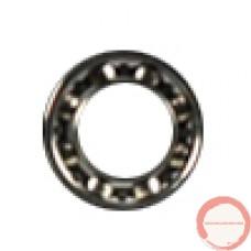 Sanbailing for ball bearings