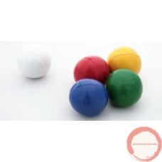 Play bean ball
