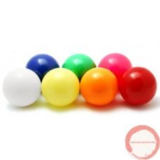 Hybrid SIL-X  ball