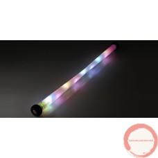 K8 glow Devil stick