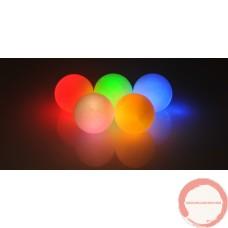 K8 glow ball