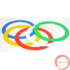 Ring 60pieces set (20 persons)
