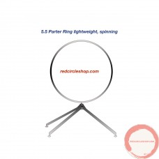 Parter Ring lightweight, spinning.
