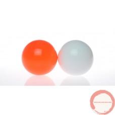 Russian ball premium 100mm