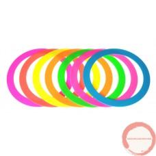 RF ring