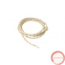Trick rope spot