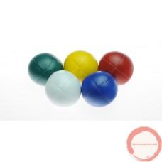 MB bean ball Large