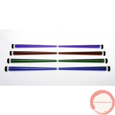 TEX Devil stick glass fiber core