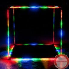 Cube / LED Cube