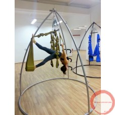 Yoga Swing Equipment.