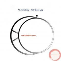 Aerial ring «Half Moon»