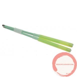 Carbon stick pro 30 cm φ 8