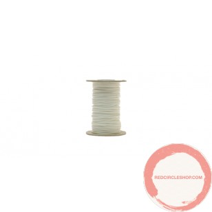 RF strings (50 m)