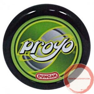 Duncan Proyo Purple  sold out