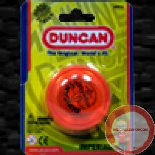 Duncan Imperial orange