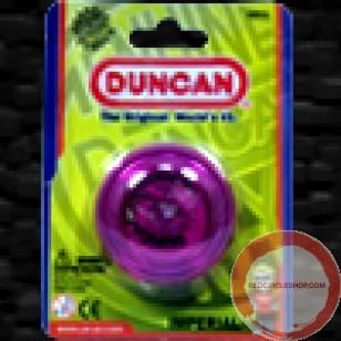 Duncan Imperial Purple