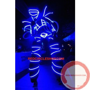LED Clothing 2 (contact for pricing)