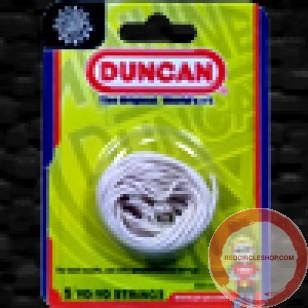 Yo-yo string(replacement cords) package 5 pcs.