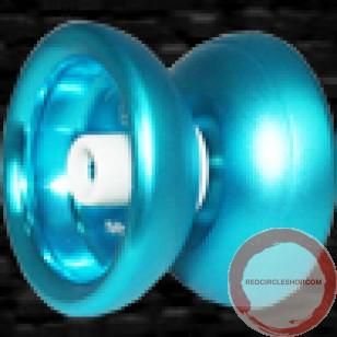888x Blue