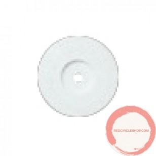 Faye phosphorus washer White (one side)