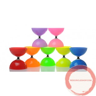 Starter diabolo normal type set