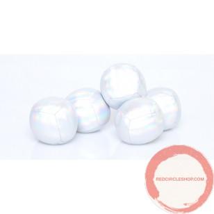 Prism bean ball