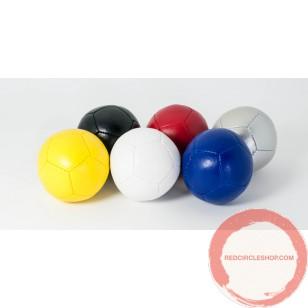 Standard bean ball