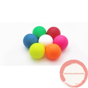PLAY Stage ball 90mm