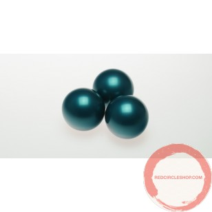 Russian ball premium Pearl color 75mm