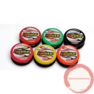 Ignite yo-yo