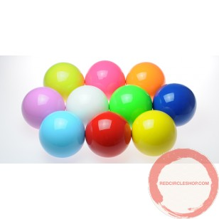 Head bouncing ball