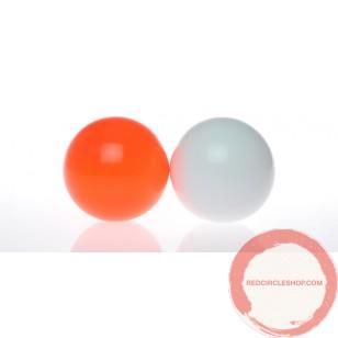Russian ball premium 100mm Rad Factor