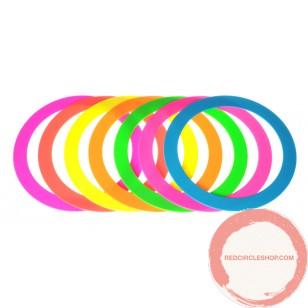 Rad Factor rings