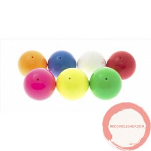 Soft Russian ball 75mm