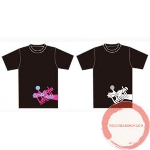 Daggle T-shirt