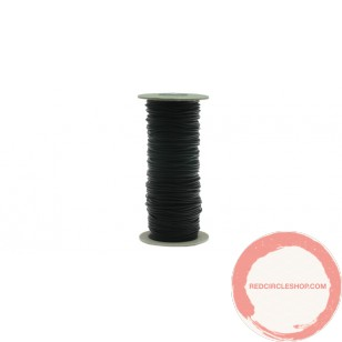 ★ RF limited color ★ RF strings black