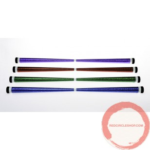 TEX Devil stick glass fiber core