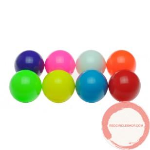 Russian ball premium 72mm