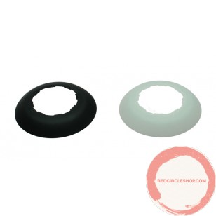 Weight rim for Evolution Diabolo