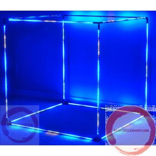 Cube / LED Cube for Manipulation