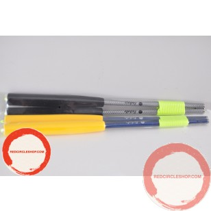 Taibolo Carbon Stick