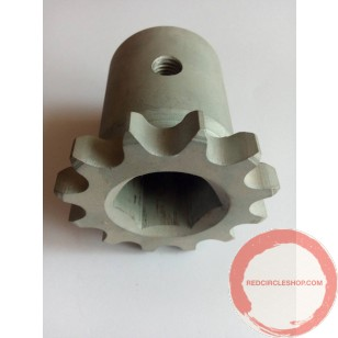 Parts for agriculture machinery. Custom order, Request your quote.
