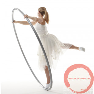 Cyr Wheel Steel by Zimmermann (made in Germany) Please contact for pricing