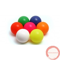 PLAY Stage ball 80mm