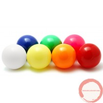 PLAY Stage ball 100mm 260g