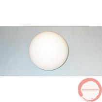 RF stage ball light 100mm 150g
