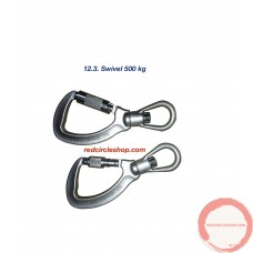 Swivel 500 kg (out of stock)