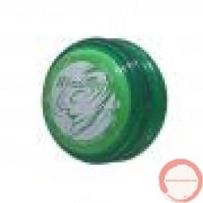 Duncan Wind Orbit Green
