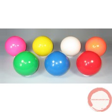 Soft Stage ball 72mm
