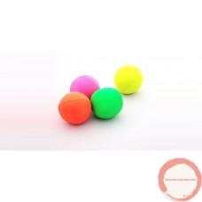 Eco-leather bean ball UV